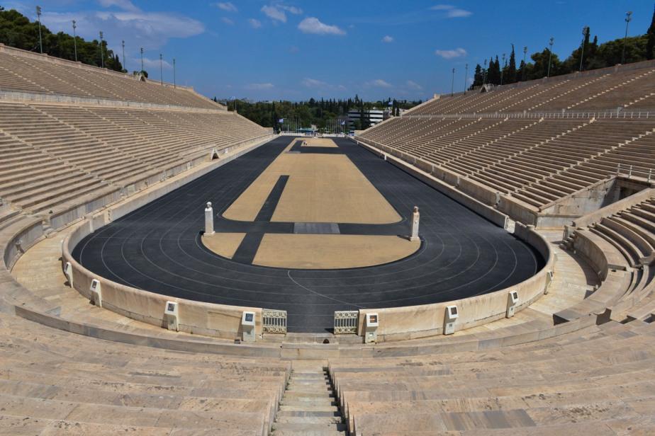 Athene 2014-69