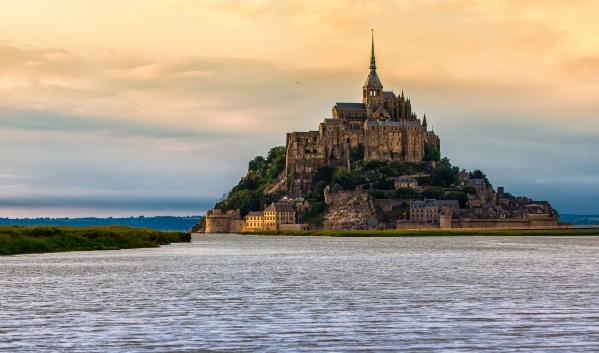 Bretagne-053.jpg