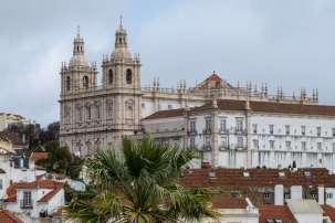 Lissabon 2018 -127