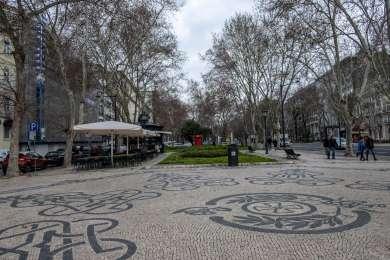 Lissabon 2018 -4