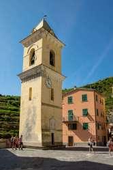 Italie reis-195